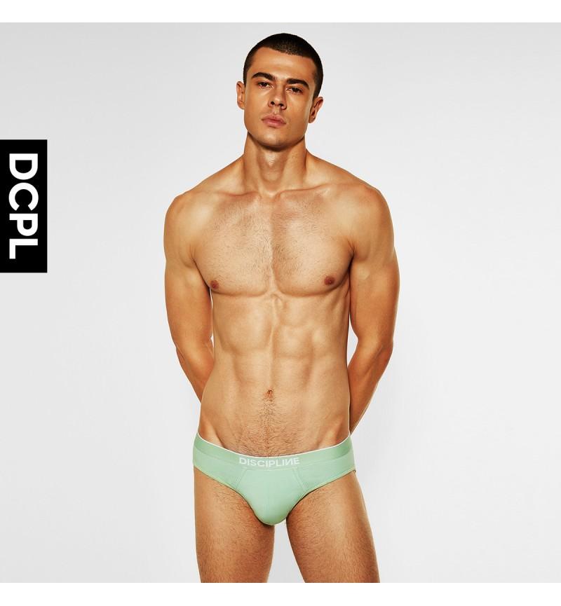 Underwear 005