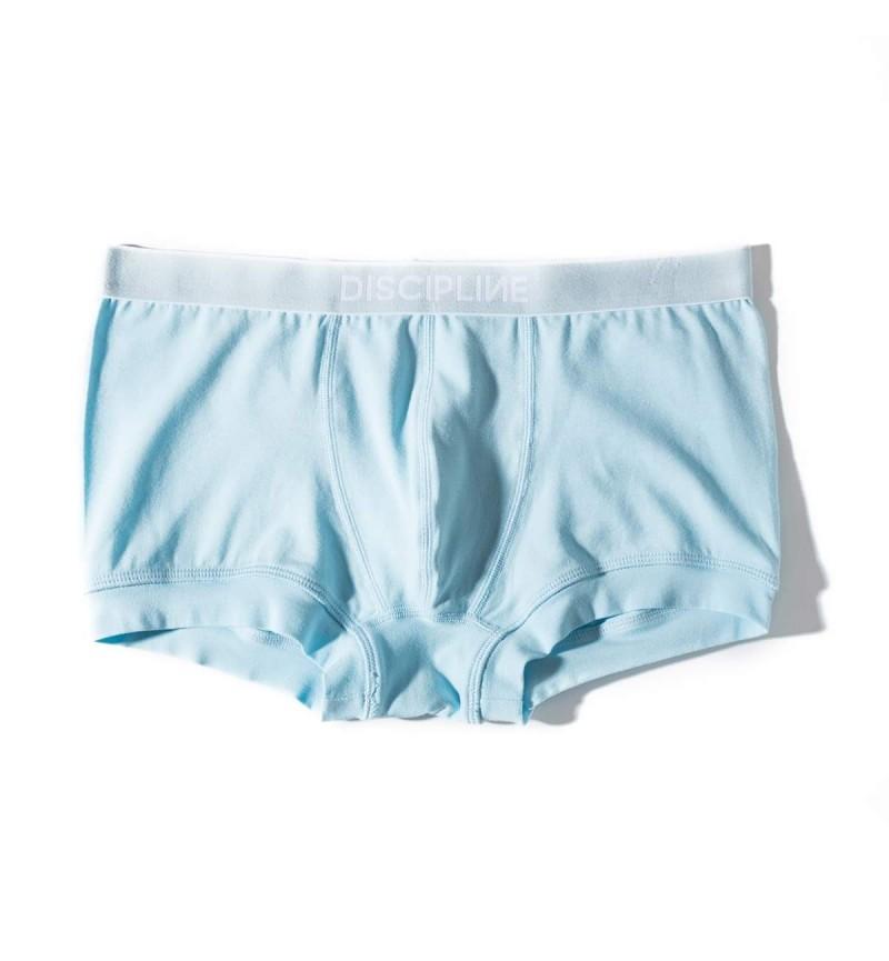 Underwear 001